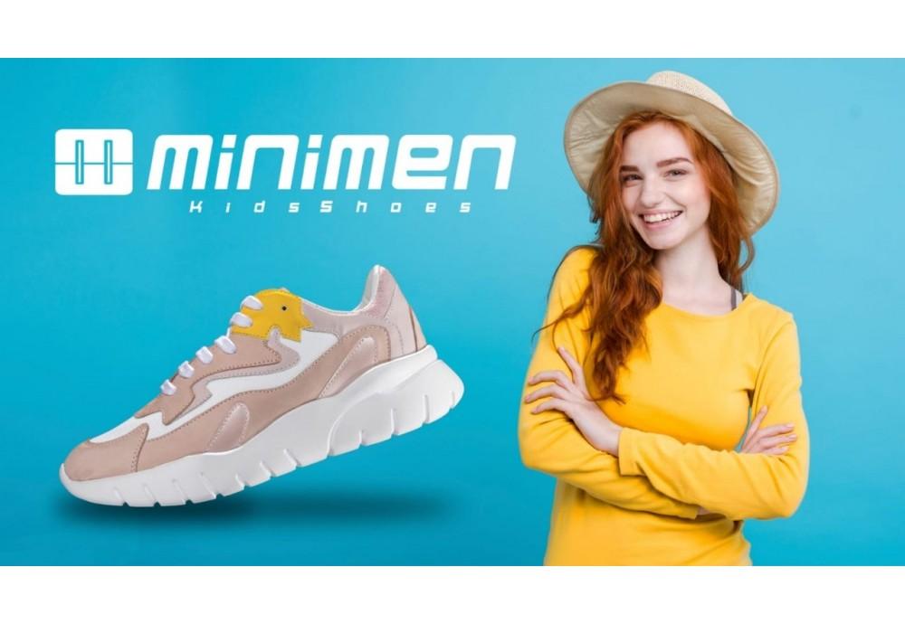 5 порад, як ефективно зберігати сезонне взуття