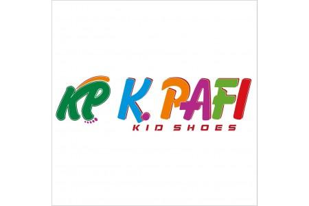 Kemal Pafi: дитяче взуття з Туреччини