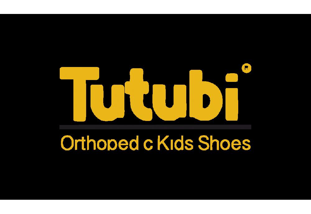 Tutubi: турецьке дитяче взуття