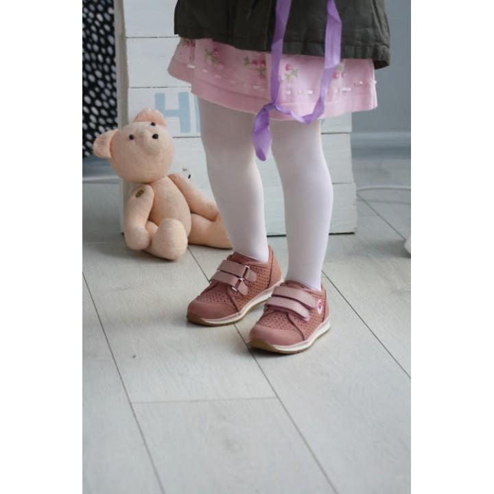 Кросівки  Perlina 4ROSEDIR20