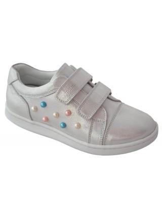 Кросівки Minimen 96PERLAMUTR  Білий