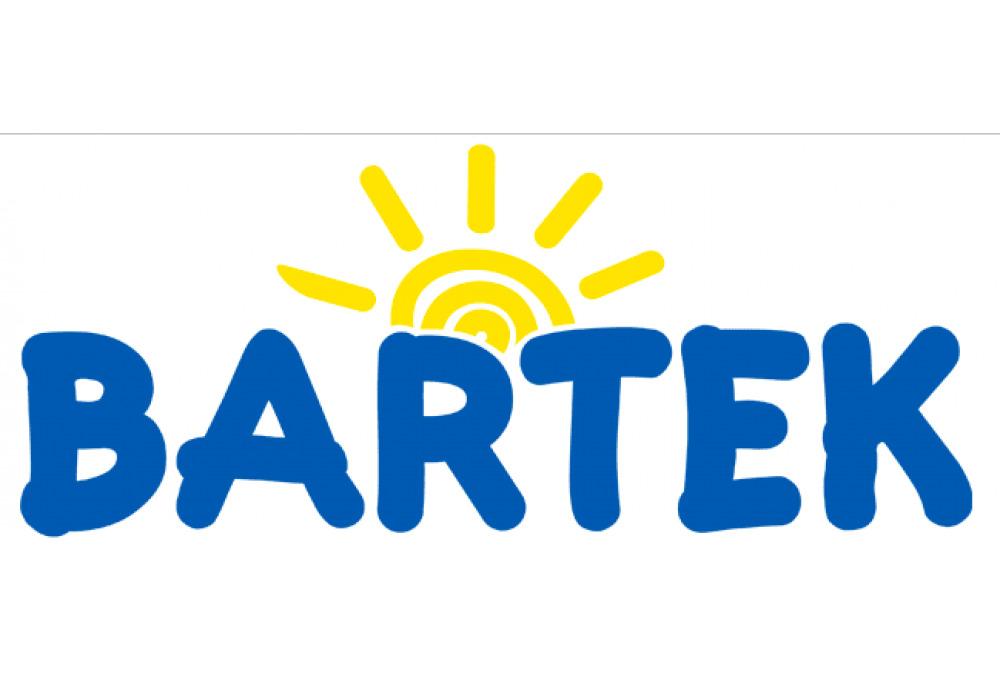 Bartek: дитяче взуття від польського виробника