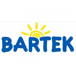 <Bartek: дитяче взуття від польського виробника