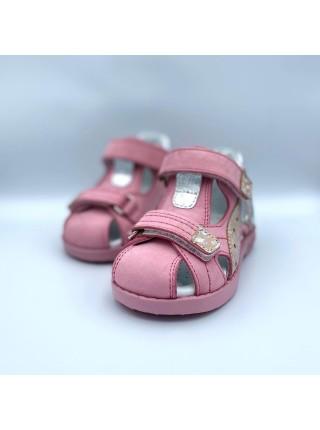 Босоніжки Minimen 14ROSE20 Рожевий