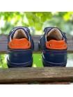 Кросівки Minimen 89KEDI Синій