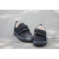 Туфлі Leova 38KEDBLACKDIR  Чорний