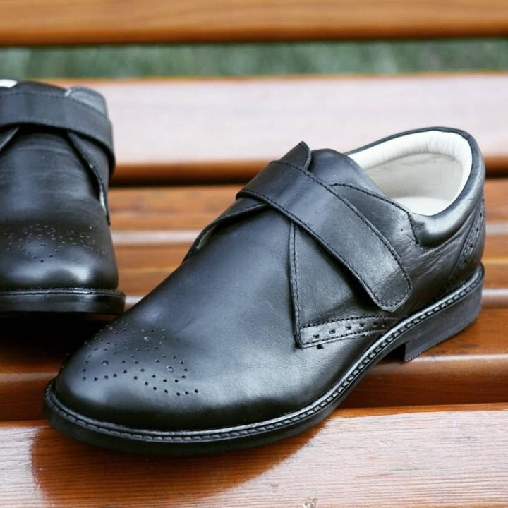 Туфлі Minimen 98KLASNEW