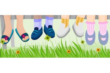 Що робити якщо взуття натирає