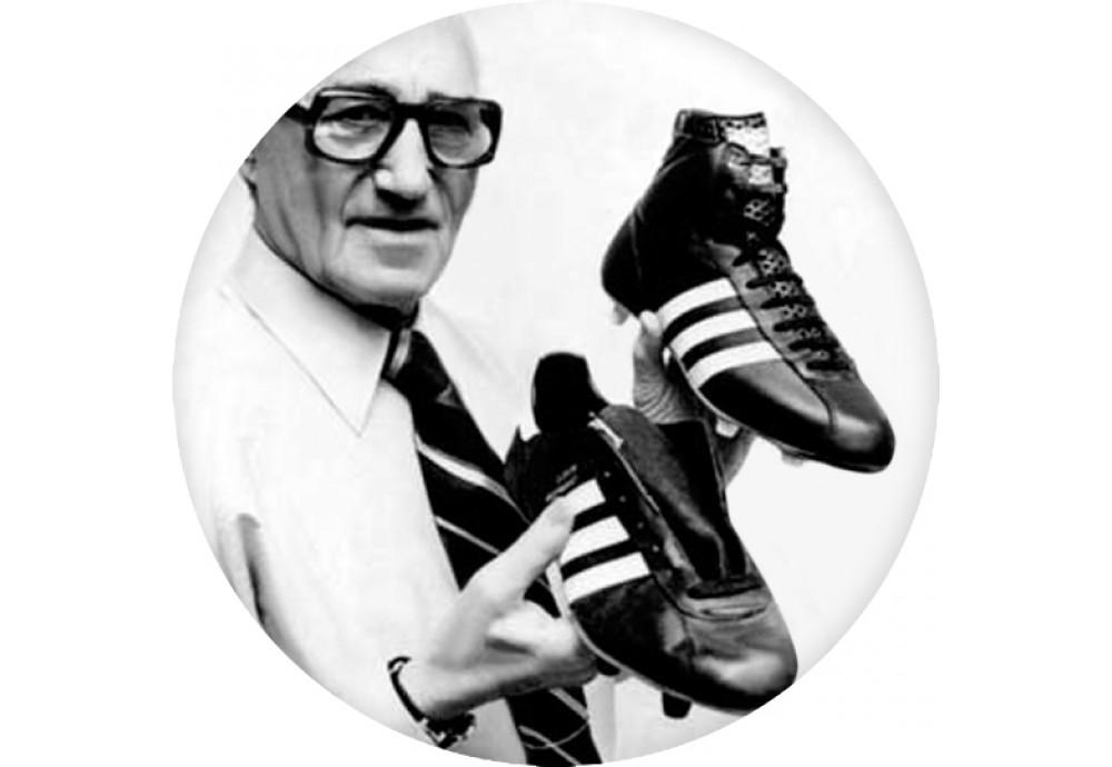 Adidas взуття для дітей і дорослих