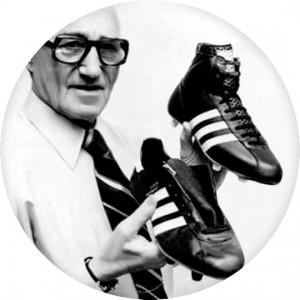 <Adidas взуття для дітей і дорослих