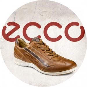 <Ecco: дитяче взуття данського виробництва
