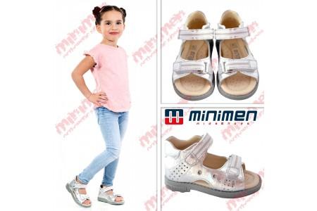 Які особливості дитячого взуття в весняно-літній період ?