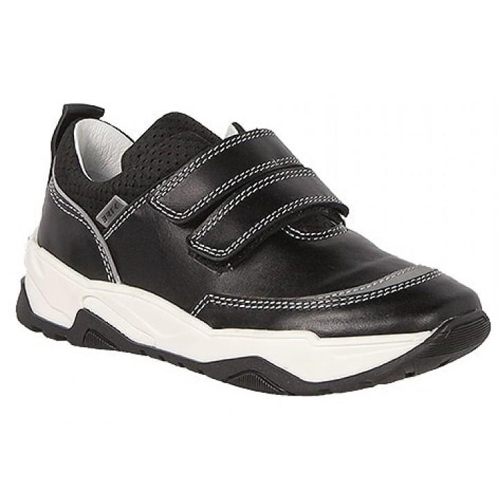 Кросівки Bartek 21black  чорний