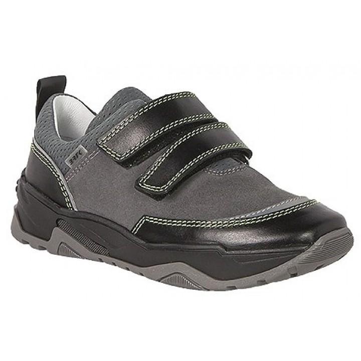 Кросівки Bartek 21gray сірий