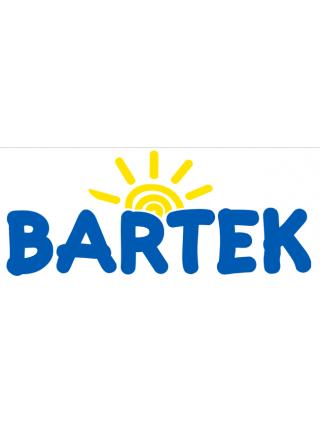 Bartek дитяче взуття. Офіційний магазин фабрики