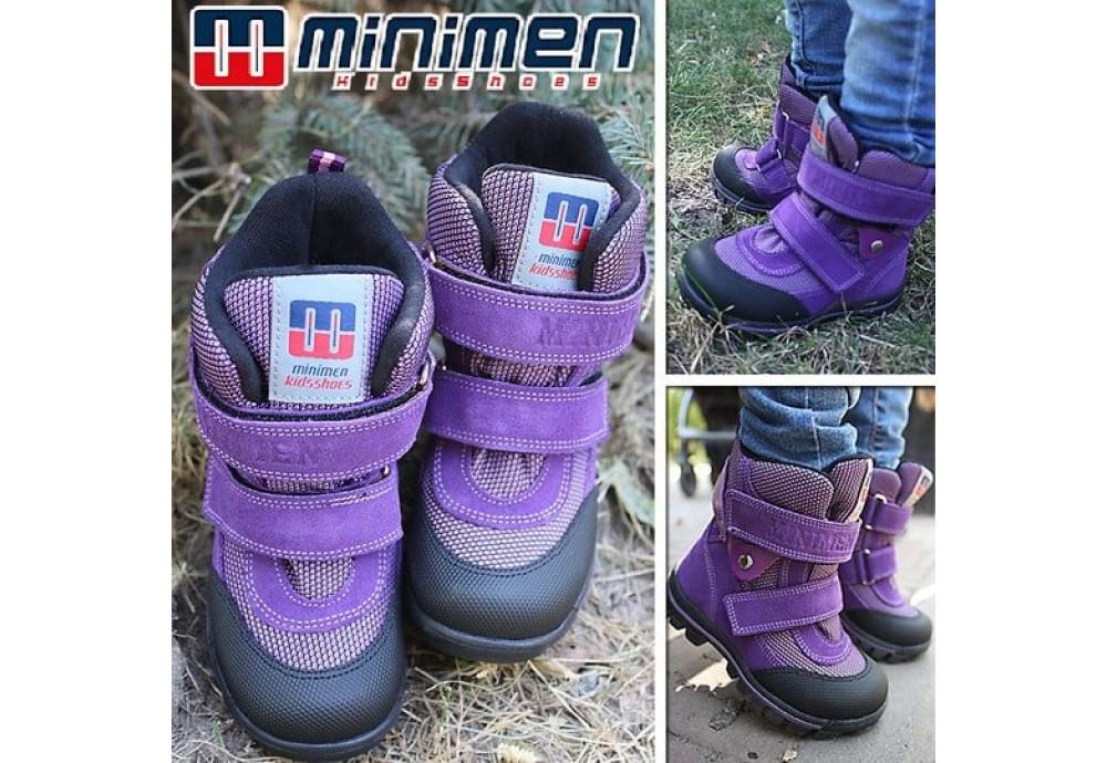 Дитяче взуття, кур'єрською доставкою додому кількох пар взуття, безкоштовно на вибір