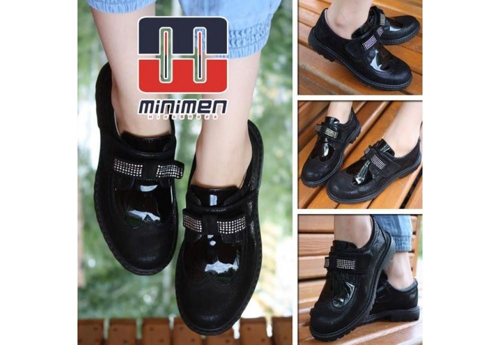 Чи купувати дитяче шкільне взуття при карантині Covid 19