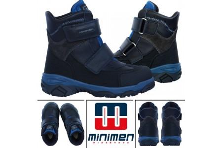Аналіз ринку дитячих зимових черевиків турецького виробництва