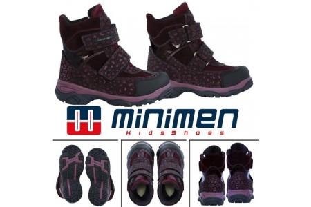 Купувати чи не купувати дитячі зимові черевики в цьому році