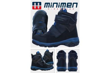 Хутро чи шерсть: що обрати в зимових черевиках
