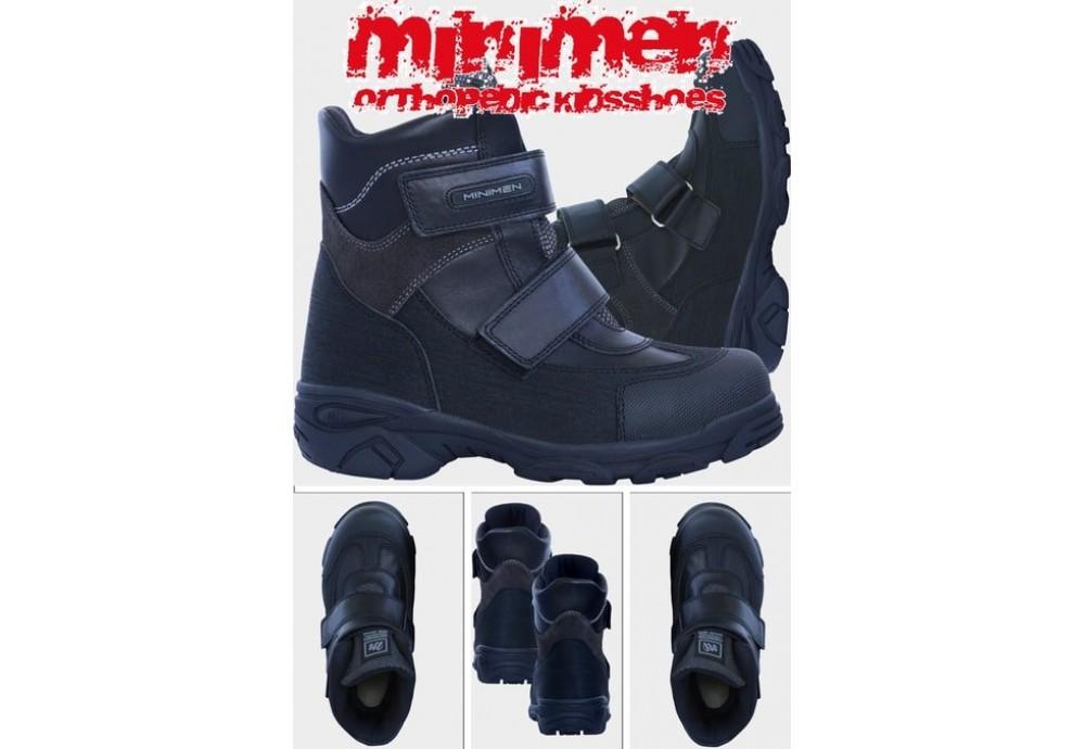 Дитячі зимові черевики промокають і всередині вологі. Причини та рекомендації
