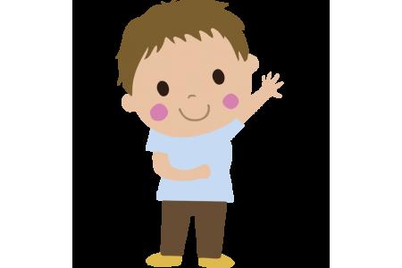 5 порад психолога: як з дитиною обирати взуття або одяг
