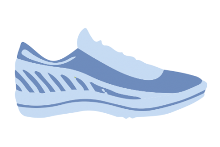 Чим небезпечне взуття китайського виробництва і як відрізнити підробку