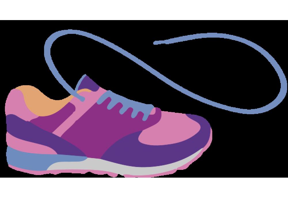 Як правильно робити заміри дитячого взуття для замовлення через інтернет