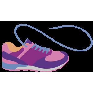 <Як правильно робити заміри дитячого взуття для замовлення через інтернет