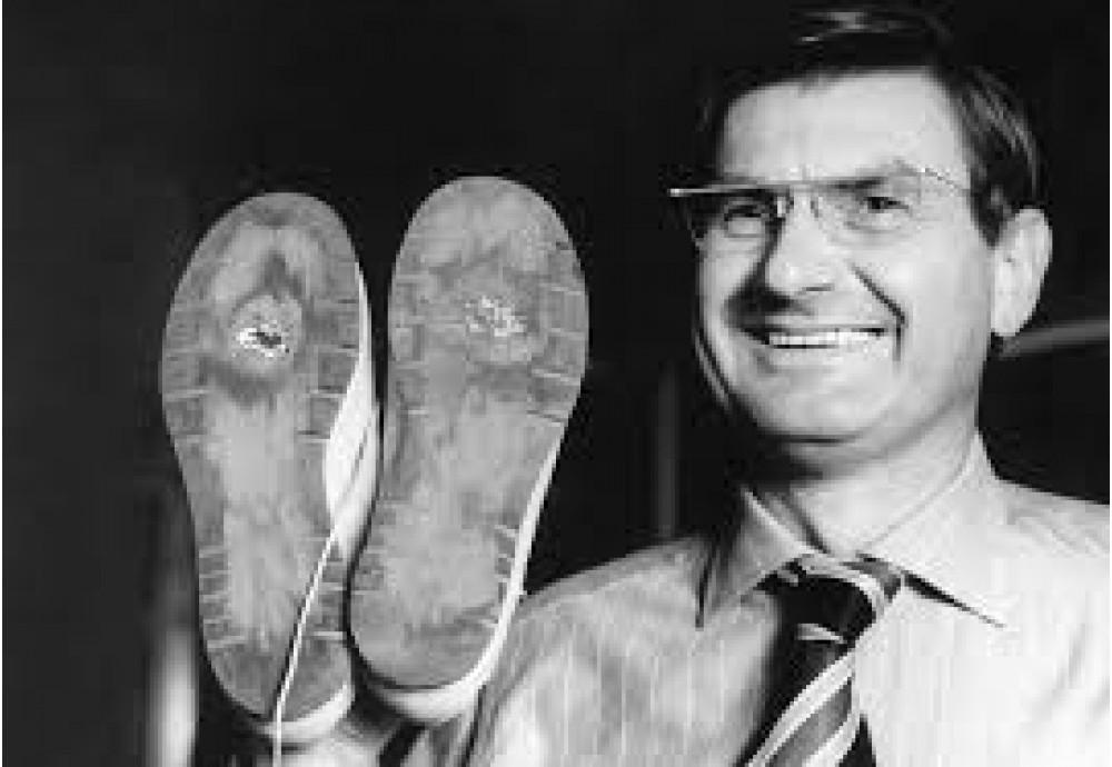 Geox — високоякісне дитяче взуття з Італії