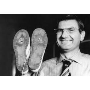 <Geox — високоякісне дитяче взуття з Італії