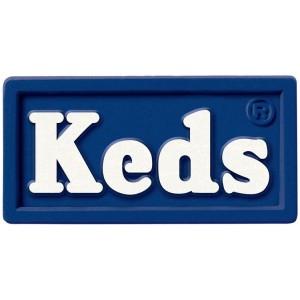 <Keds: модне дитяче взуття від американського виробника
