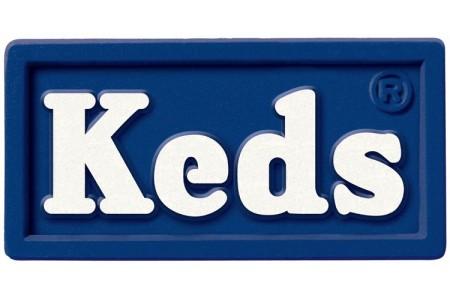 Keds: модне дитяче взуття від американського виробника