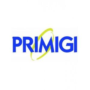 <Primigi Italian Leader for kids: взуття італійського виробництва