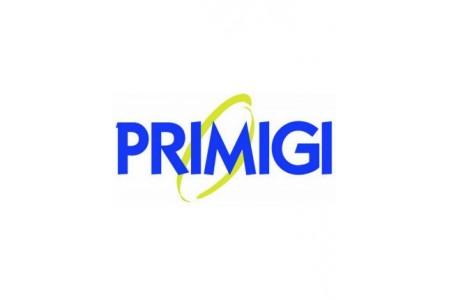 Primigi Italian Leader for kids: взуття італійського виробництва