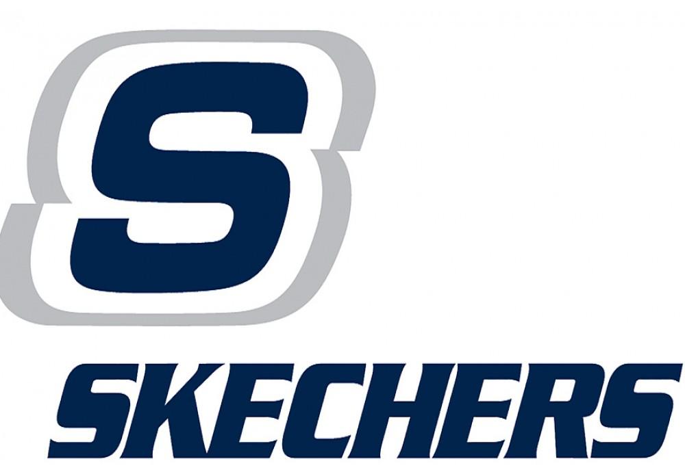 Skechers: яскраве й доступне за ціною взуття з США