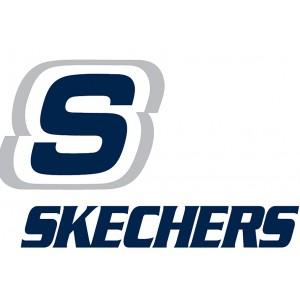 <Skechers: яскраве й доступне за ціною взуття з США
