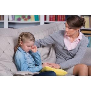 <3 поради, як знайти спільну мову зі своєю дитиною