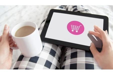 Онлайн-шопінг: чому в 2020 році всі купують в інтернеті?