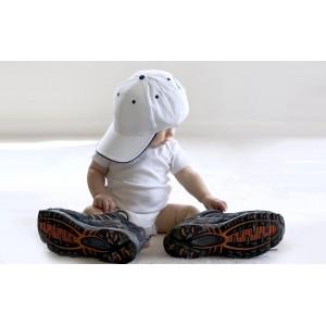 <Ортопедичний магазин: взуття для дітей тільки високої якості