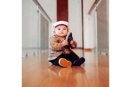 Взуття для дітей: на що звернути увагу при покупці