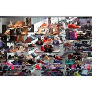 <Дитяче ортопедичне взуття: купити в магазині або замовити в інтернеті