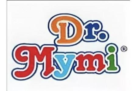 Dr.Mymi: дитяче взуття з Туреччини