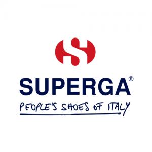 <Дитяче взуття Superga. Кросівки, босоніжки, туфлі і черевики хлопчикові і дівчинці