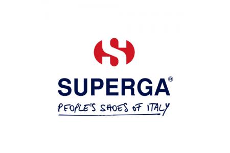 Дитяче взуття Superga. Кросівки, босоніжки, туфлі і черевики хлопчикові і дівчинці