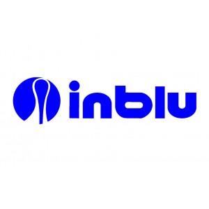 <Особливості розвитку Inblu і розмірна сітка дитячого взуття