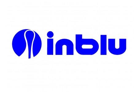 Особливості розвитку Inblu і розмірна сітка дитячого взуття