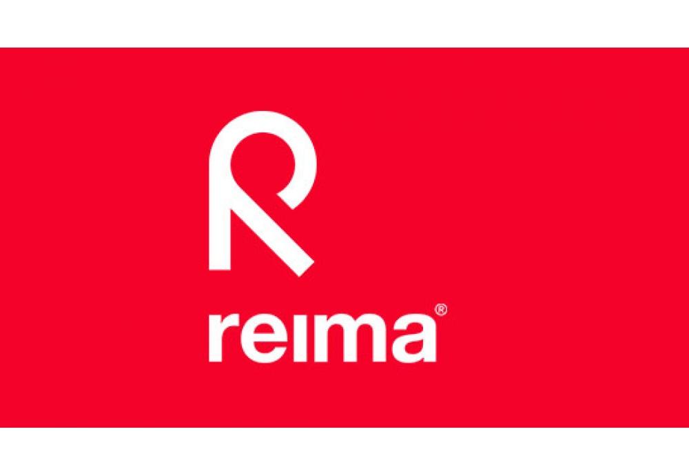 Історія появи Reima і розмірна сітка дитячого взуття