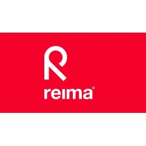 <Історія появи Reima і розмірна сітка дитячого взуття