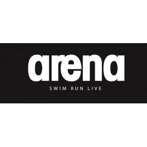 <Arena дитяче взуття для досягнення Олімпійських рекордів і розмірна сітка бренду